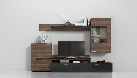 european living room furniture. Living Room European Style Furniture Sets  San Marco