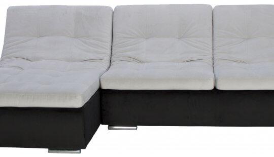 San Marco Furniture