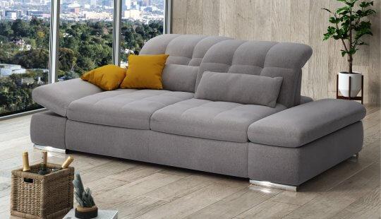 European Style Sofas Sets San Marco Furniture